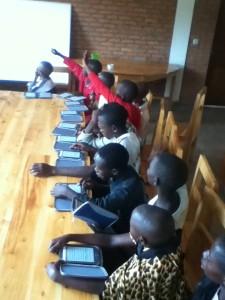 e-reader class_JM teaching_IMG_0330